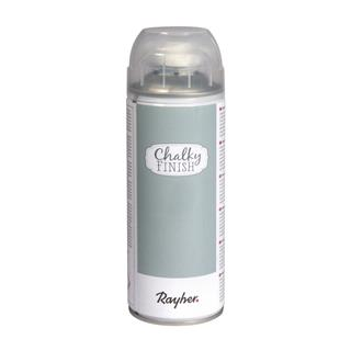 Sprej Chalky Finish, meta zelen, 400 ml,