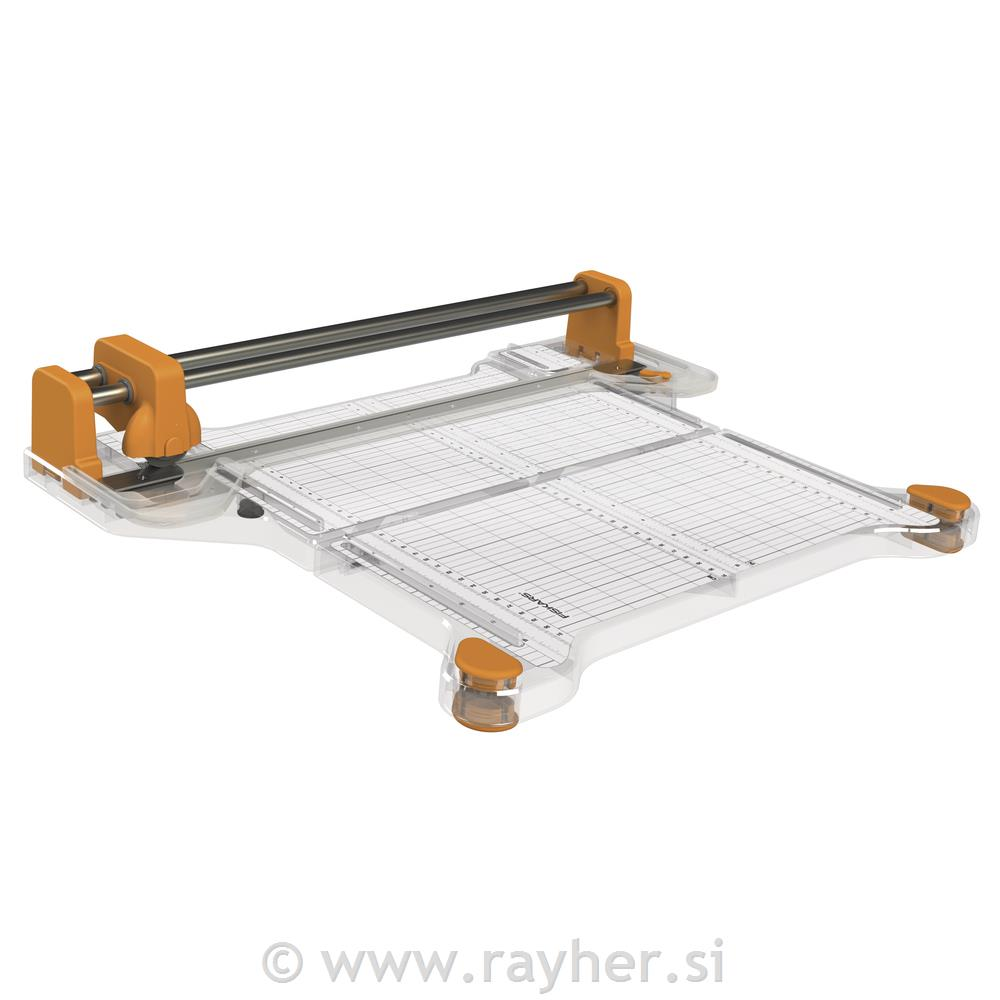 ProCision Paper Trimmer 30cm rezalnik