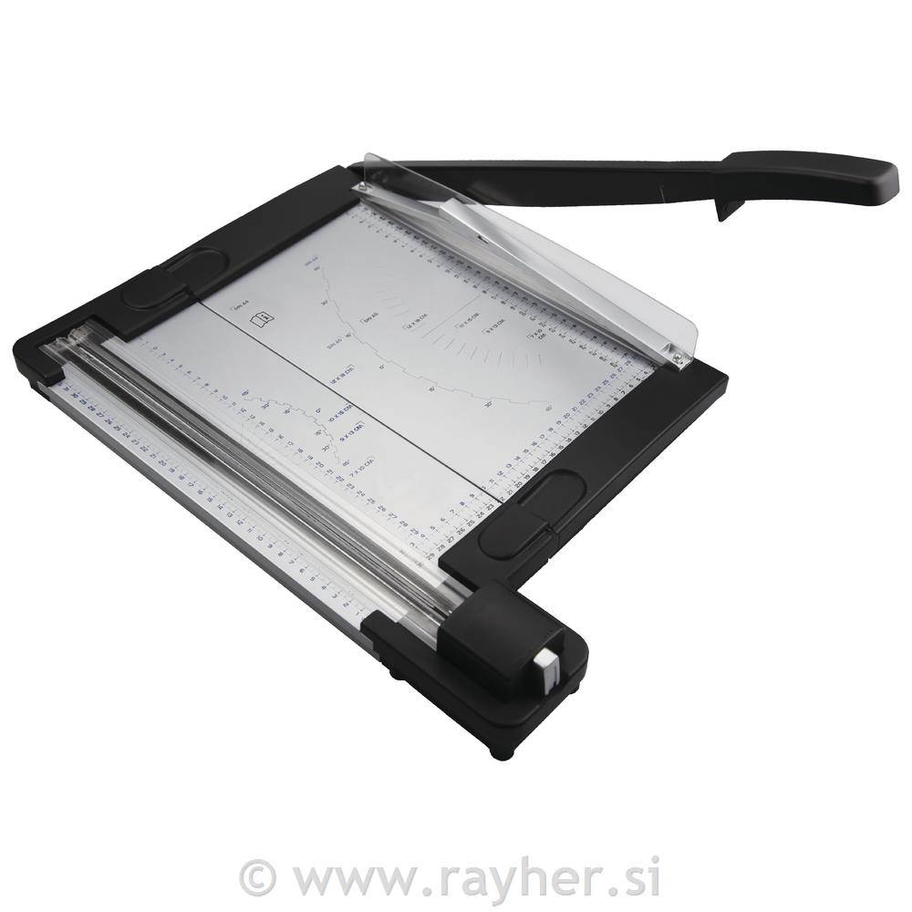 Rezultat iskanja slik za Rezalnik Paper Cutter 2 v 1