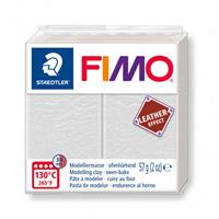 Fimo Leather Effect 56 g