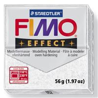 Fimo Soft Effect 56 g
